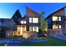 20 at 304 W 21st, Central Lonsdale, North Vancouver