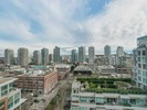 at 1502 - 488 Helmcken Street, Yaletown, Vancouver West