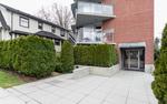 502-2965-fir-street-14 at 502 - 2965 Fir Street, Fairview VW, Vancouver West