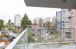 502-2965-fir-street-6 at 502 - 2965 Fir Street, Fairview VW, Vancouver West
