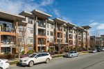 building-1 at 114 - 33546 Holland Avenue, Central Abbotsford, Abbotsford