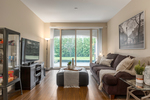 living-1 at 114 - 33546 Holland Avenue, Central Abbotsford, Abbotsford