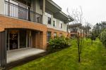 yard-2 at 114 - 33546 Holland Avenue, Central Abbotsford, Abbotsford
