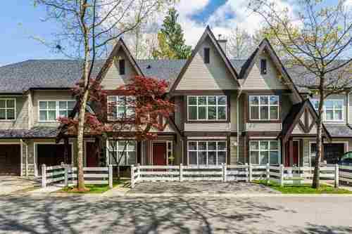 11757-236-street-cottonwood-mr-maple-ridge-01 at 53 - 11757 236 Street, Cottonwood MR, Maple Ridge