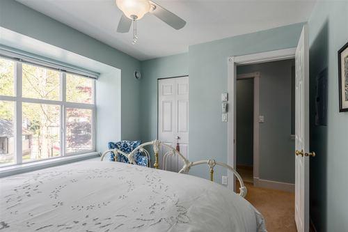 11757-236-street-cottonwood-mr-maple-ridge-14 at 53 - 11757 236 Street, Cottonwood MR, Maple Ridge