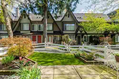 11757-236-street-cottonwood-mr-maple-ridge-16 at 53 - 11757 236 Street, Cottonwood MR, Maple Ridge