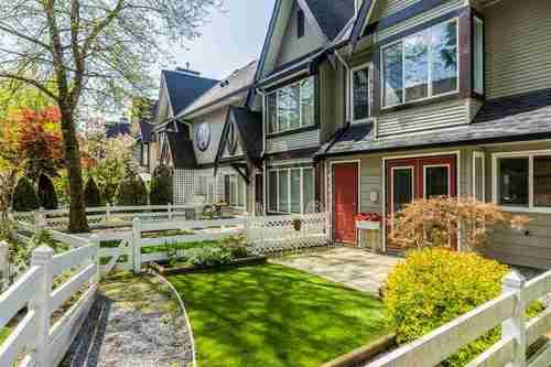 11757-236-street-cottonwood-mr-maple-ridge-17 at 53 - 11757 236 Street, Cottonwood MR, Maple Ridge
