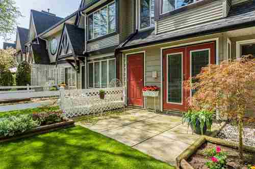11757-236-street-cottonwood-mr-maple-ridge-18 at 53 - 11757 236 Street, Cottonwood MR, Maple Ridge