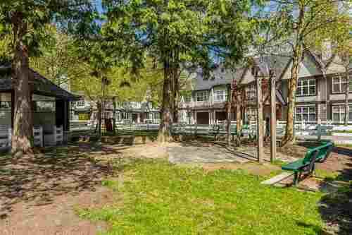 11757-236-street-cottonwood-mr-maple-ridge-20 at 53 - 11757 236 Street, Cottonwood MR, Maple Ridge