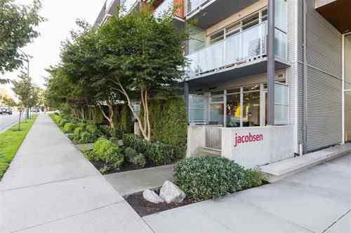 260-e-2nd-avenue-mount-pleasant-ve-vancouver-east-02 at 260 E 2nd Avenue, Mount Pleasant VE, Vancouver East
