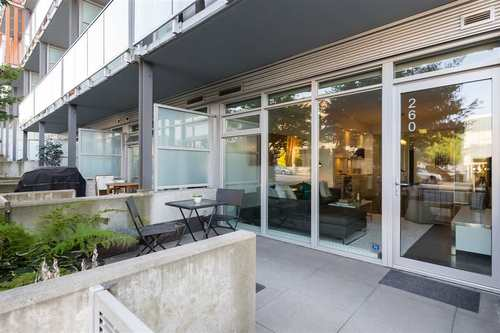 260-e-2nd-avenue-mount-pleasant-ve-vancouver-east-03 at 260 E 2nd Avenue, Mount Pleasant VE, Vancouver East