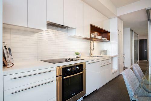 260-e-2nd-avenue-mount-pleasant-ve-vancouver-east-07 at 260 E 2nd Avenue, Mount Pleasant VE, Vancouver East