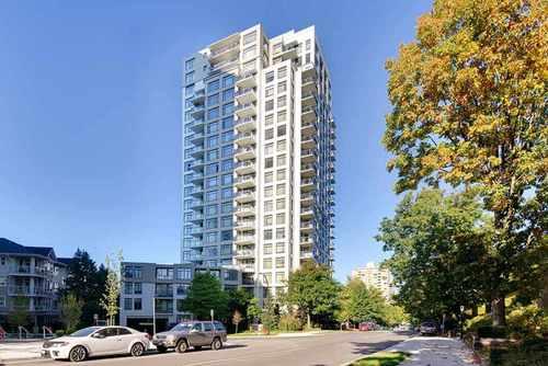 3660-vanness-avenue-collingwood-ve-vancouver-east-01 at 412 - 3660 Vanness Avenue, Collingwood VE, Vancouver East