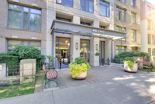 3660-vanness-avenue-collingwood-ve-vancouver-east-02 at 412 - 3660 Vanness Avenue, Collingwood VE, Vancouver East