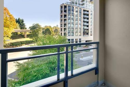 3660-vanness-avenue-collingwood-ve-vancouver-east-03 at 412 - 3660 Vanness Avenue, Collingwood VE, Vancouver East
