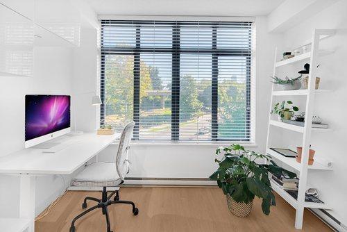 3660-vanness-avenue-collingwood-ve-vancouver-east-07 at 412 - 3660 Vanness Avenue, Collingwood VE, Vancouver East