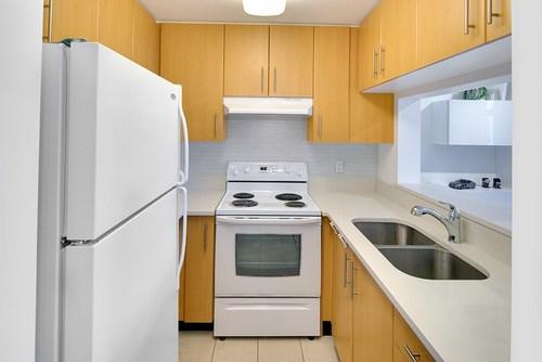 3660-vanness-avenue-collingwood-ve-vancouver-east-15 at 412 - 3660 Vanness Avenue, Collingwood VE, Vancouver East