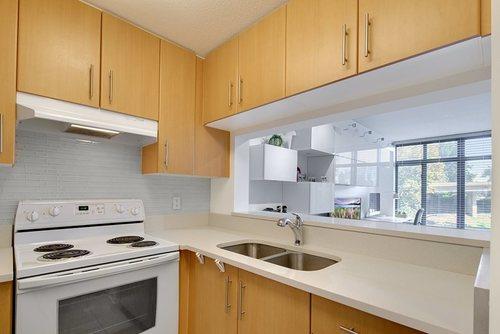 3660-vanness-avenue-collingwood-ve-vancouver-east-16 at 412 - 3660 Vanness Avenue, Collingwood VE, Vancouver East