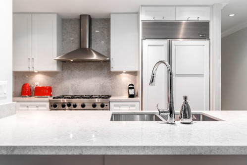 photo-08 at 603 - 428 Beach Crescent, Yaletown, Vancouver West