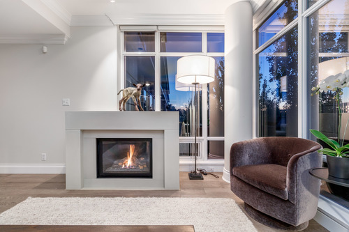 photo-14 at 603 - 428 Beach Crescent, Yaletown, Vancouver West