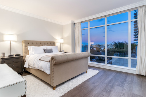 photo-22 at 603 - 428 Beach Crescent, Yaletown, Vancouver West