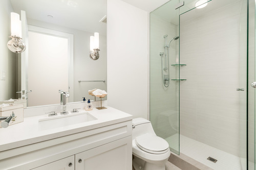 photo-34 at 603 - 428 Beach Crescent, Yaletown, Vancouver West
