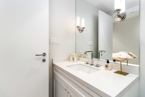 photo-35 at 603 - 428 Beach Crescent, Yaletown, Vancouver West