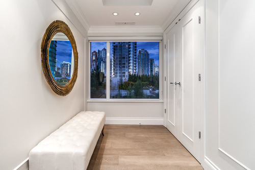photo-36 at 603 - 428 Beach Crescent, Yaletown, Vancouver West
