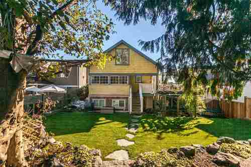 456-e-4th-street-lower-lonsdale-north-vancouver-17 at 456 E 4th Street, Lower Lonsdale, North Vancouver