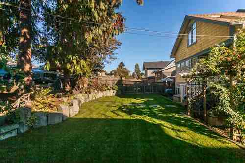 456-e-4th-street-lower-lonsdale-north-vancouver-18 at 456 E 4th Street, Lower Lonsdale, North Vancouver