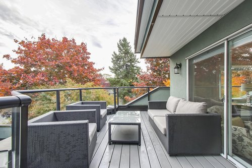 14 at 401 - 1925 2nd Avenue, Kitsilano, Vancouver West