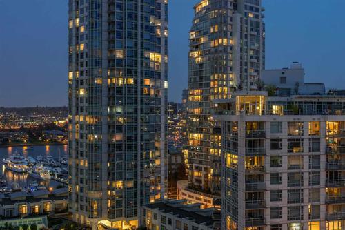 0e816980de81cb899b76acfc051aea30 at 1404 - 238 Alvin Narod Mews, Yaletown, Vancouver West