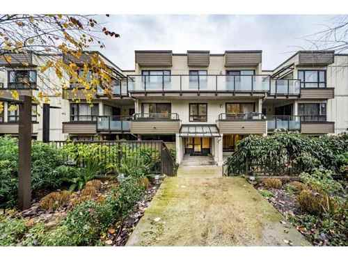 621-e-6th-avenue-mount-pleasant-ve-vancouver-east-01 at 310 - 621 E 6th Avenue, Mount Pleasant VE, Vancouver East