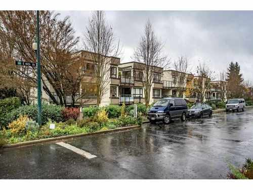 621-e-6th-avenue-mount-pleasant-ve-vancouver-east-02 at 310 - 621 E 6th Avenue, Mount Pleasant VE, Vancouver East