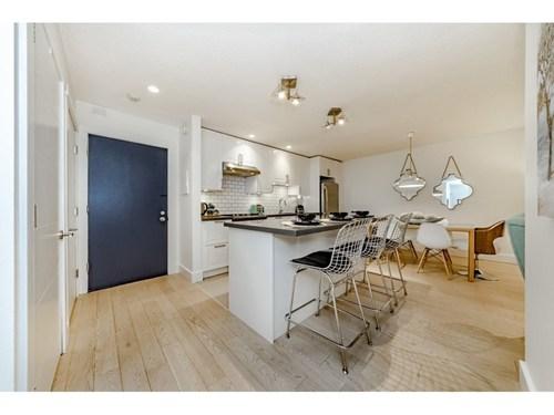 621-e-6th-avenue-mount-pleasant-ve-vancouver-east-12 at 310 - 621 E 6th Avenue, Mount Pleasant VE, Vancouver East
