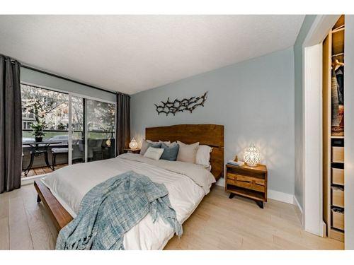 621-e-6th-avenue-mount-pleasant-ve-vancouver-east-15 at 310 - 621 E 6th Avenue, Mount Pleasant VE, Vancouver East