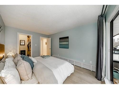 621-e-6th-avenue-mount-pleasant-ve-vancouver-east-16 at 310 - 621 E 6th Avenue, Mount Pleasant VE, Vancouver East