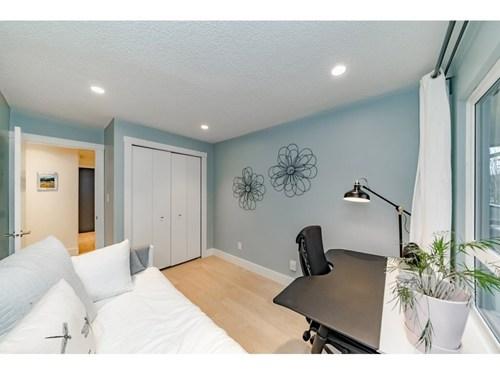 621-e-6th-avenue-mount-pleasant-ve-vancouver-east-17 at 310 - 621 E 6th Avenue, Mount Pleasant VE, Vancouver East