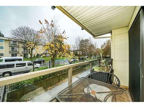 621-e-6th-avenue-mount-pleasant-ve-vancouver-east-18 at 310 - 621 E 6th Avenue, Mount Pleasant VE, Vancouver East