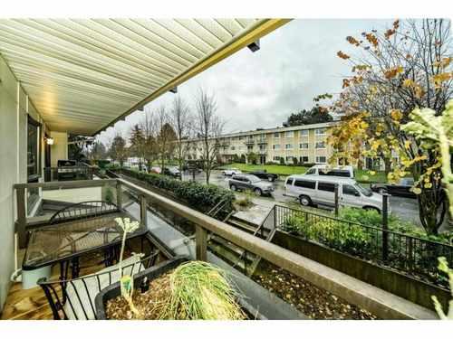 621-e-6th-avenue-mount-pleasant-ve-vancouver-east-19 at 310 - 621 E 6th Avenue, Mount Pleasant VE, Vancouver East