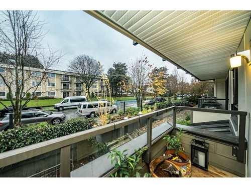 621-e-6th-avenue-mount-pleasant-ve-vancouver-east-20 at 310 - 621 E 6th Avenue, Mount Pleasant VE, Vancouver East
