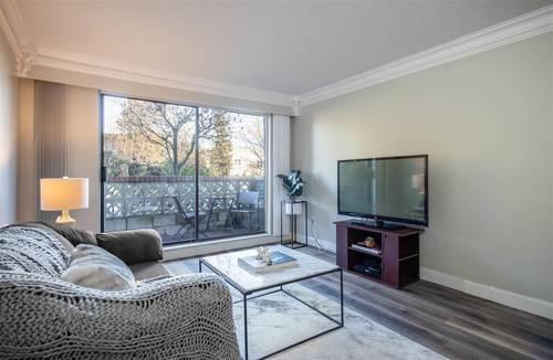 750-e-7th-avenue-mount-pleasant-ve-vancouver-east-07 at 112 - 750 E 7th Avenue, Mount Pleasant VE, Vancouver East