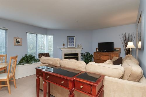262357422-2 at 108 - 7139 18th Avenue, Edmonds BE, Burnaby East