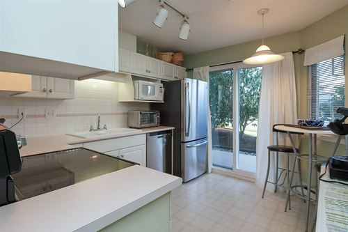 262357422-6 at 108 - 7139 18th Avenue, Edmonds BE, Burnaby East