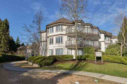262357422 at 108 - 7139 18th Avenue, Edmonds BE, Burnaby East