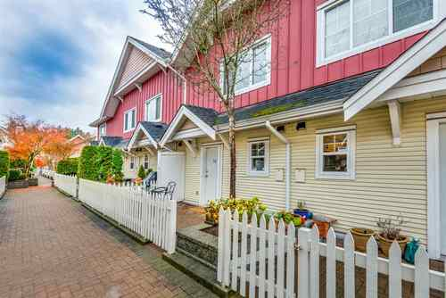 262359679-14-copy at 72 - 620 Queens Avenue, Uptown NW, New Westminster