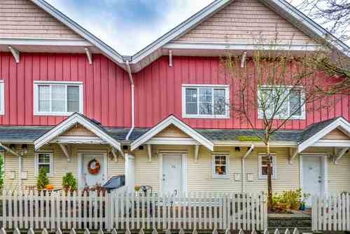262359679-16-copy at 72 - 620 Queens Avenue, Uptown NW, New Westminster
