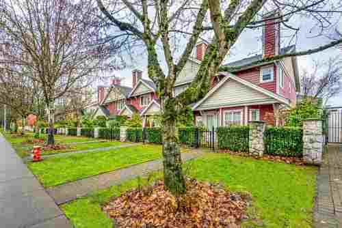 262359679-18-copy at 72 - 620 Queens Avenue, Uptown NW, New Westminster