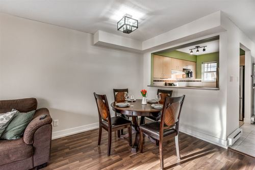 262359679-3-copy at 72 - 620 Queens Avenue, Uptown NW, New Westminster
