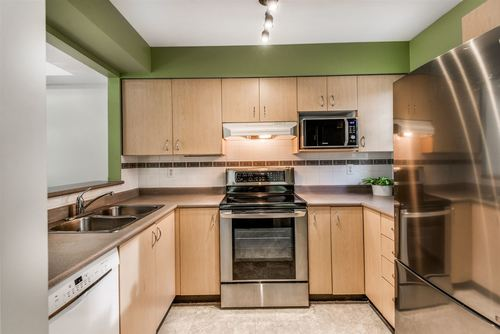 262359679-8-copy at 72 - 620 Queens Avenue, Uptown NW, New Westminster